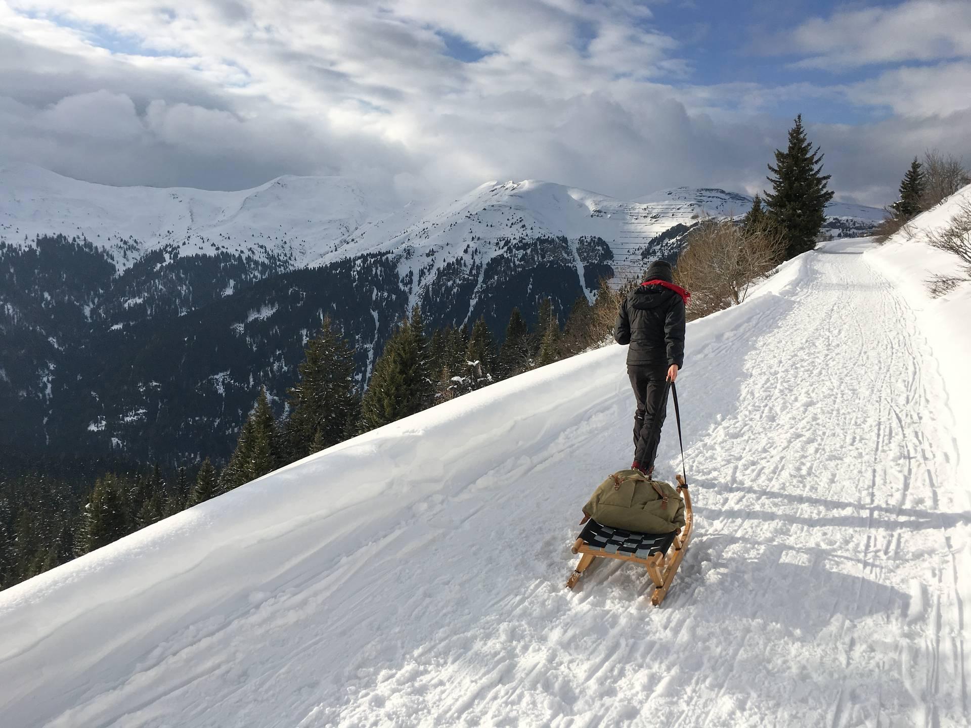 Beste Spielothek in Gries am Brenner finden